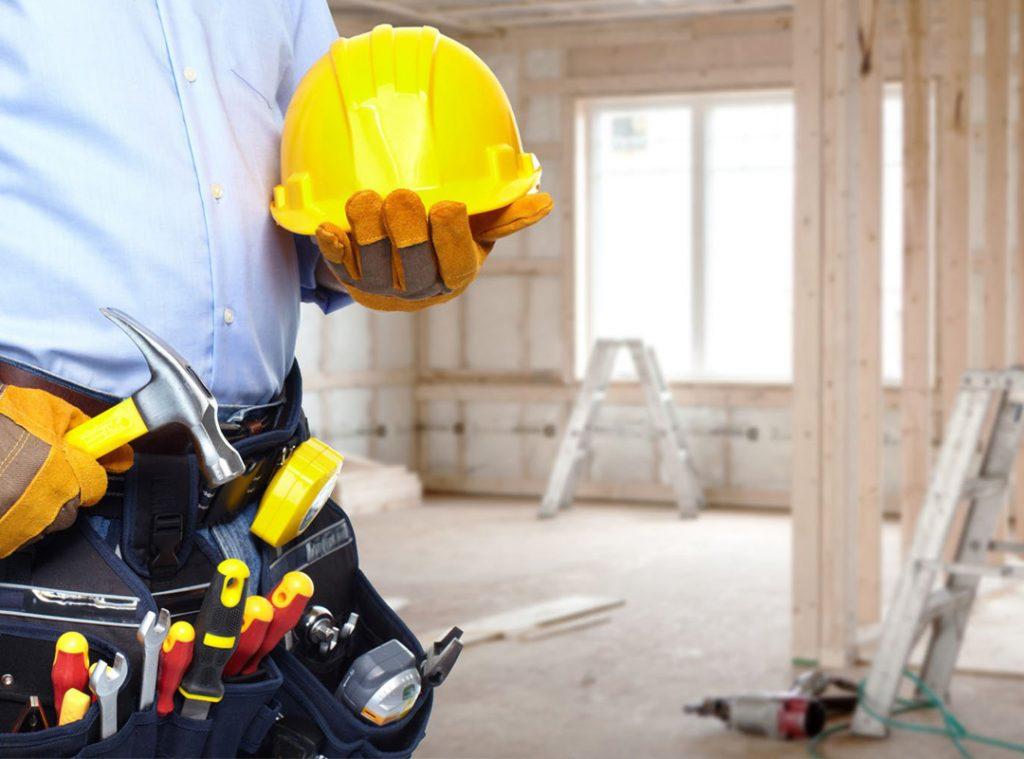 Lakásfelújítás-Holló Bt