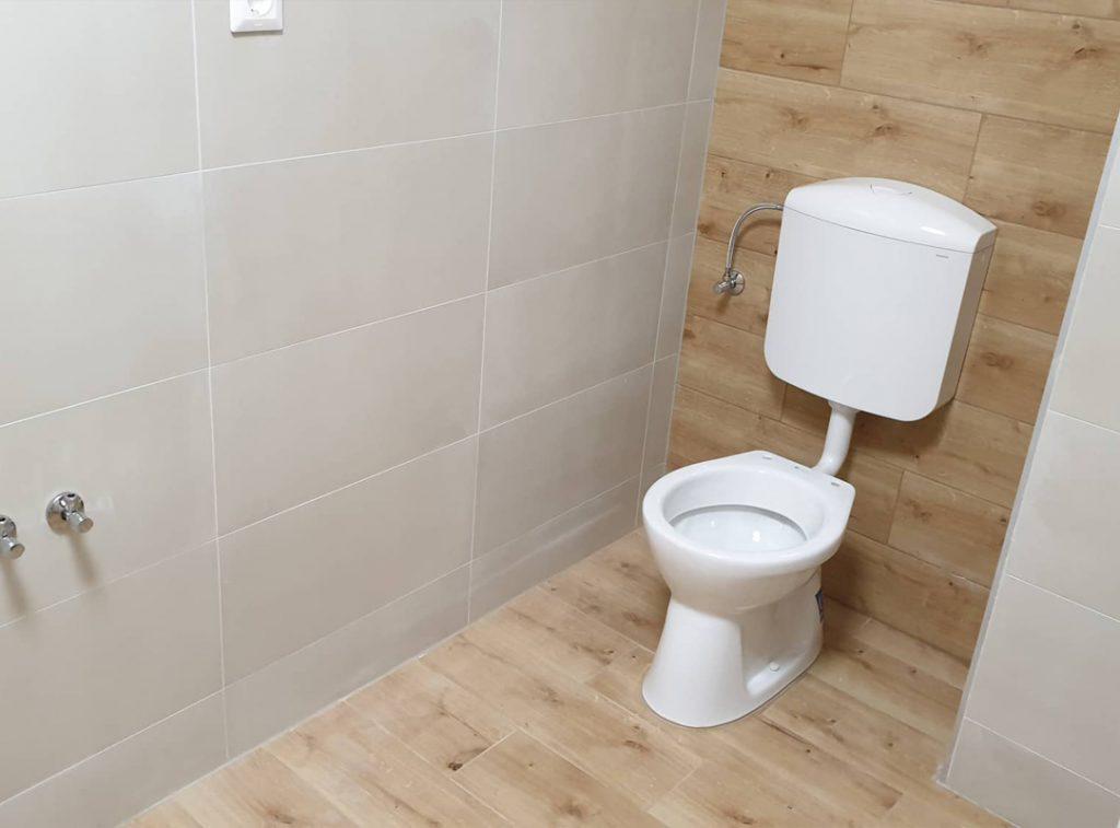 Referencia-Csempe -és padlóburkolás-Holló Bt