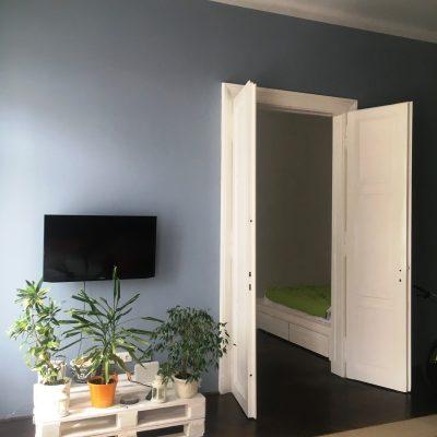 Holló Bt-Panellakás felújítás Budapesten és Pest megyében