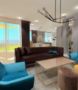 lakásfelújítás és lakberendezés